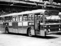427-DAF-Hainje-01a