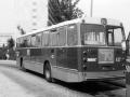 427-DAF-Hainje-03a