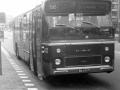 432-DAF-Hainje-01a