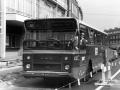 432-DAF-Hainje-03a