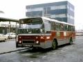 434-DAF-Hainje-06-a