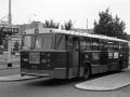 424-DAF-Hainje-02a