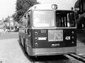 428-DAF-Hainje-03a