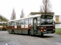 428-DAF-Hainje-07-a