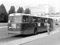 435-DAF-Hainje-04a