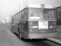 437-DAF-Hainje-01a