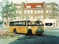 425-1a-Saurer-Hainje