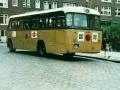 430-1a-Saurer-Hainje