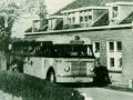 432-1a-Saurer-Hainje