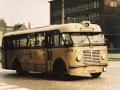 435-5a-Saurer-Hainje