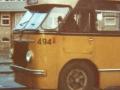 494-1a-Saurer-Hainje