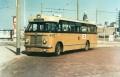 428-8a-Saurer-Hainje