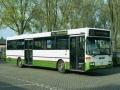 430-5 Mercedes-a