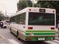 431-10 Mercedes -a