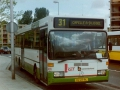 431-3 Mercedes-a