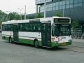 431-4 Mercedes-a