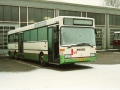 431-7 Mercedes-a