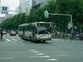 432-6 Mercedes-a