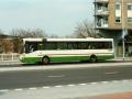 435-3 Mercedes-a