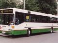 439-11 Mercedes -a