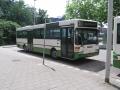429-8 Mercedes-a