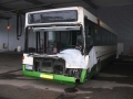 433-2 Mercedes-schade-a