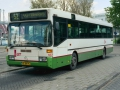 433-6 Mercedes-a