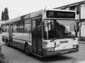 434-6 Mercedes-a