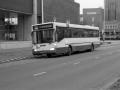 435-5 Mercedes-a