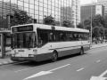 436-6 Mercedes-a