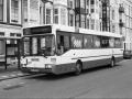 437-8 Mercedes-a