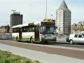 438-4 Mercedes-a