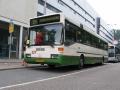 438-5 Mercedes-a