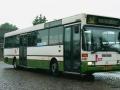 439-2 Mercedes-a
