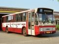 HTM-431-6-DAF-CSA-2-recl-a
