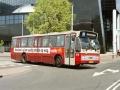 HTM-476-3-DAF-CSA-2-recl-a