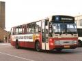 HTM-496-2-DAF-CSA-2-recl-a