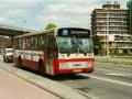 1996 431-1 DAF-CSA-2 recl-a