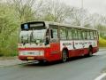 1996 431-3 DAF-CSA-2 recl-a