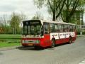 1996 431-4 DAF-CSA-2 recl-a