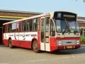 1996 431-6 DAF-CSA-2 recl-a