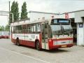 1996 476-10 DAF-CSA-2 recl-a