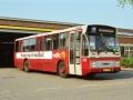 1996 476-11 DAF-CSA-2 recl-a
