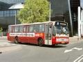 1996 476-3 DAF-CSA-2 recl-a