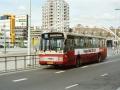 1996 476-5 DAF-CSA-2 recl-a