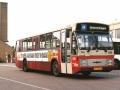 1996 496-2 DAF-CSA-2 recl-a