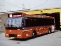 440-1 DAF-Berkhof recl-a