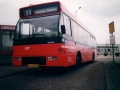 440-2 DAF-Berkhof recl-a