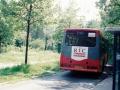 440-5 DAF-Berkhof recl -a