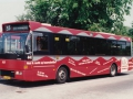 440-6 DAF-Berkhof recl -a